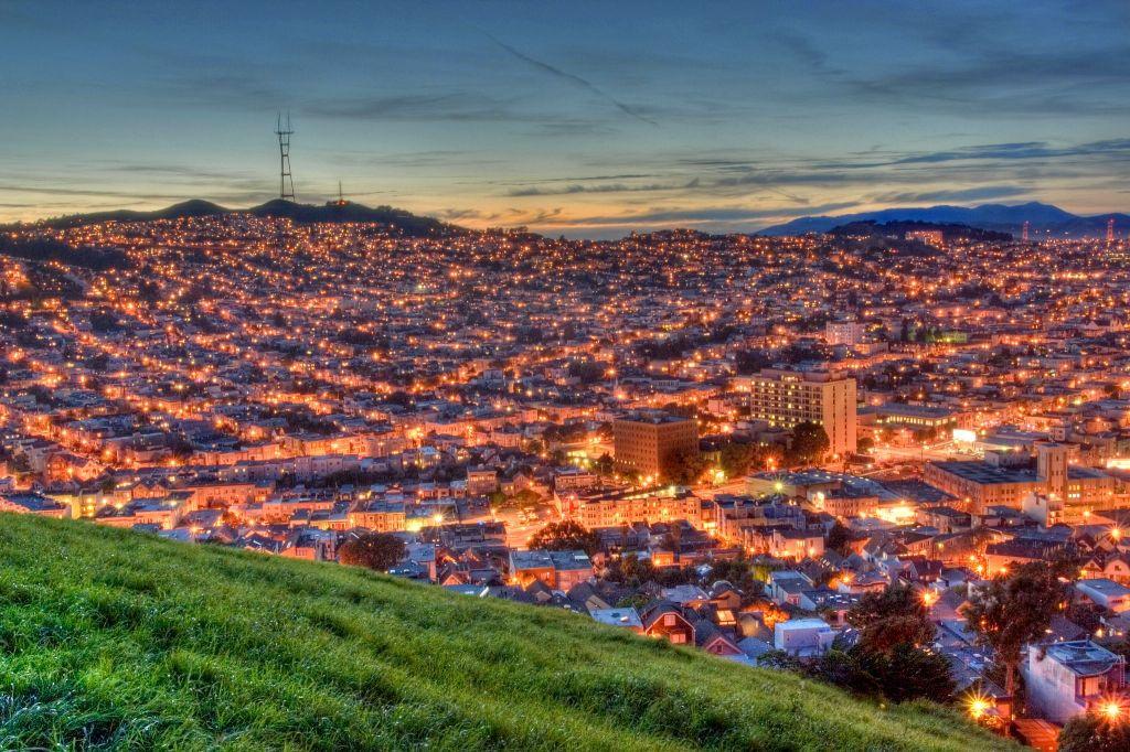 Noe_Valley_San_Francisco_5